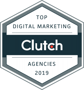 SUF Digital Top digital marketing agency