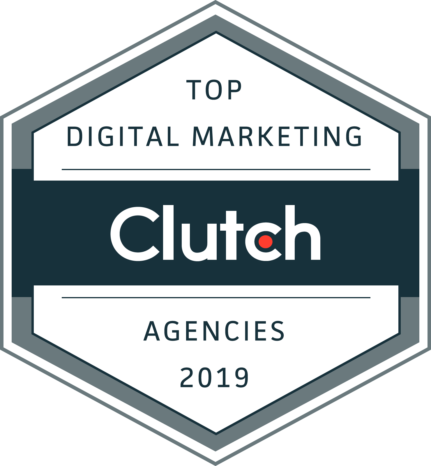 SUF Digital Top digital marketing agency