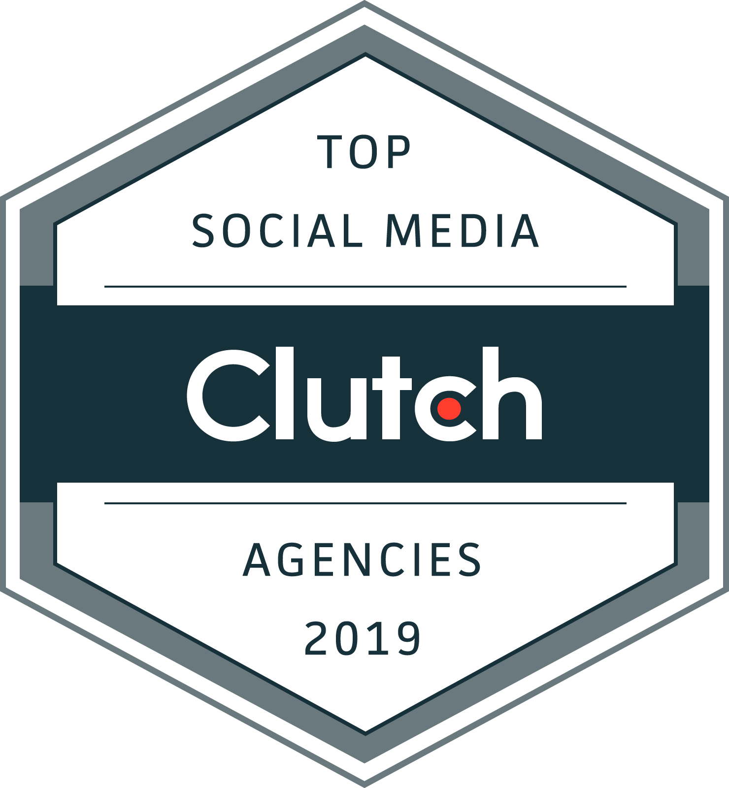 SUF Digital Top Social media agency