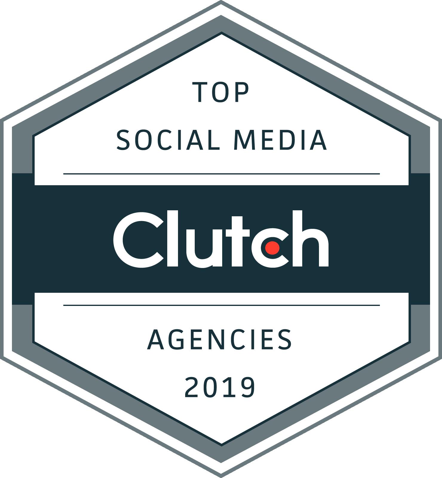 SUF Digital Top Social media agency