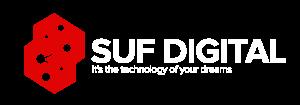 suf digital