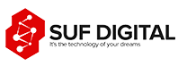 SUF Digital