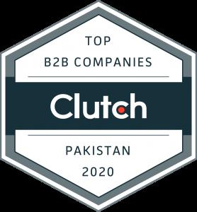 B2B Companies Pakistan 2020