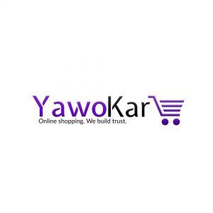 Yawokart