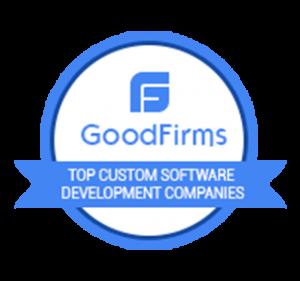 Top Custom Software Development