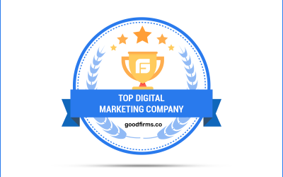Pakistan Top Digital marketing agency